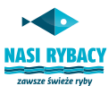 NASI RYBACY Logo